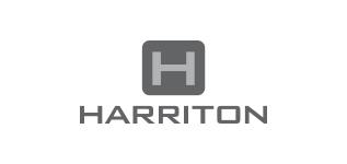 HARRITON.jpg
