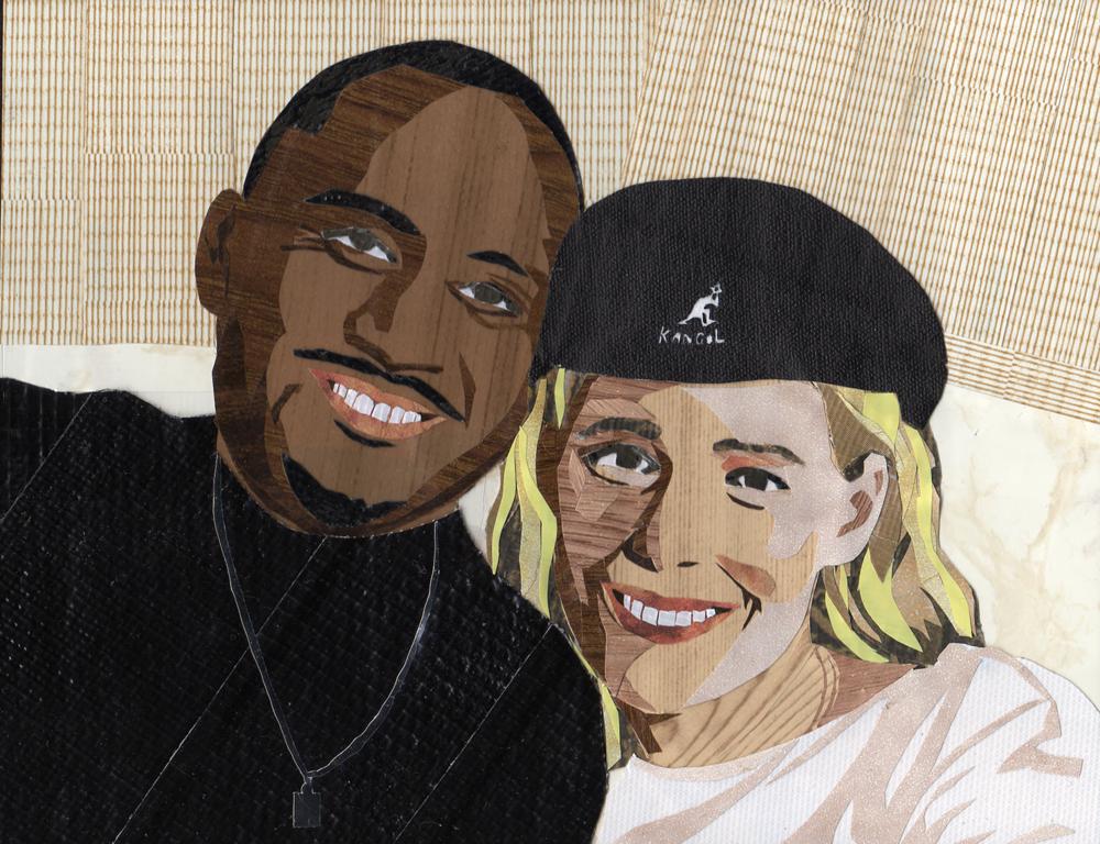 True Love: Mary Kay Letourneau and Villi Fuallaau