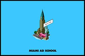 miami-ad-school-logo-tiny.jpg