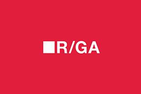 rga3.jpg