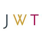 JWT_LOGO.jpg