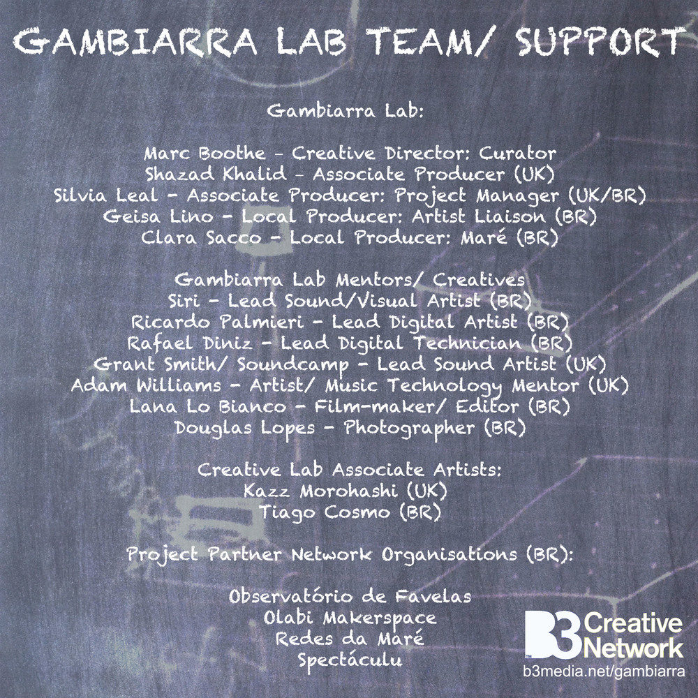 Gambiarra Zine Page 12.jpg