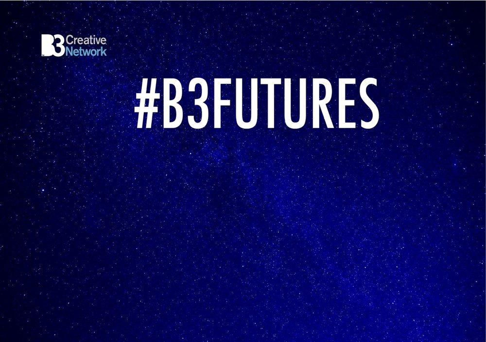 B3+Futures.jpg