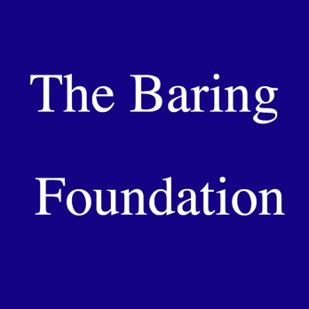 The Baring Foundtion