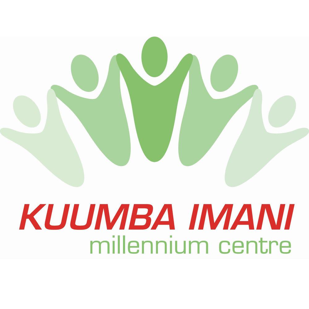 Kuumba Imani Millenium Centre