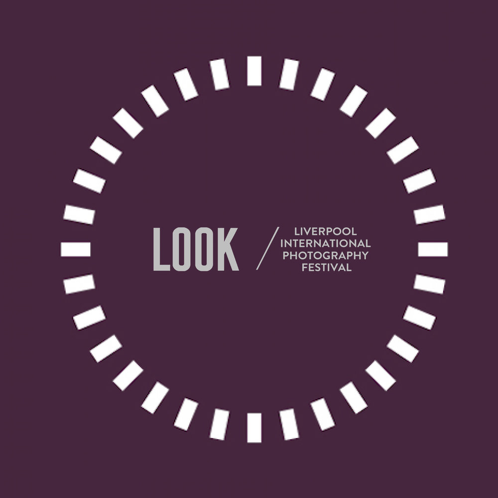 LOOK Liverpool International Photography Festival