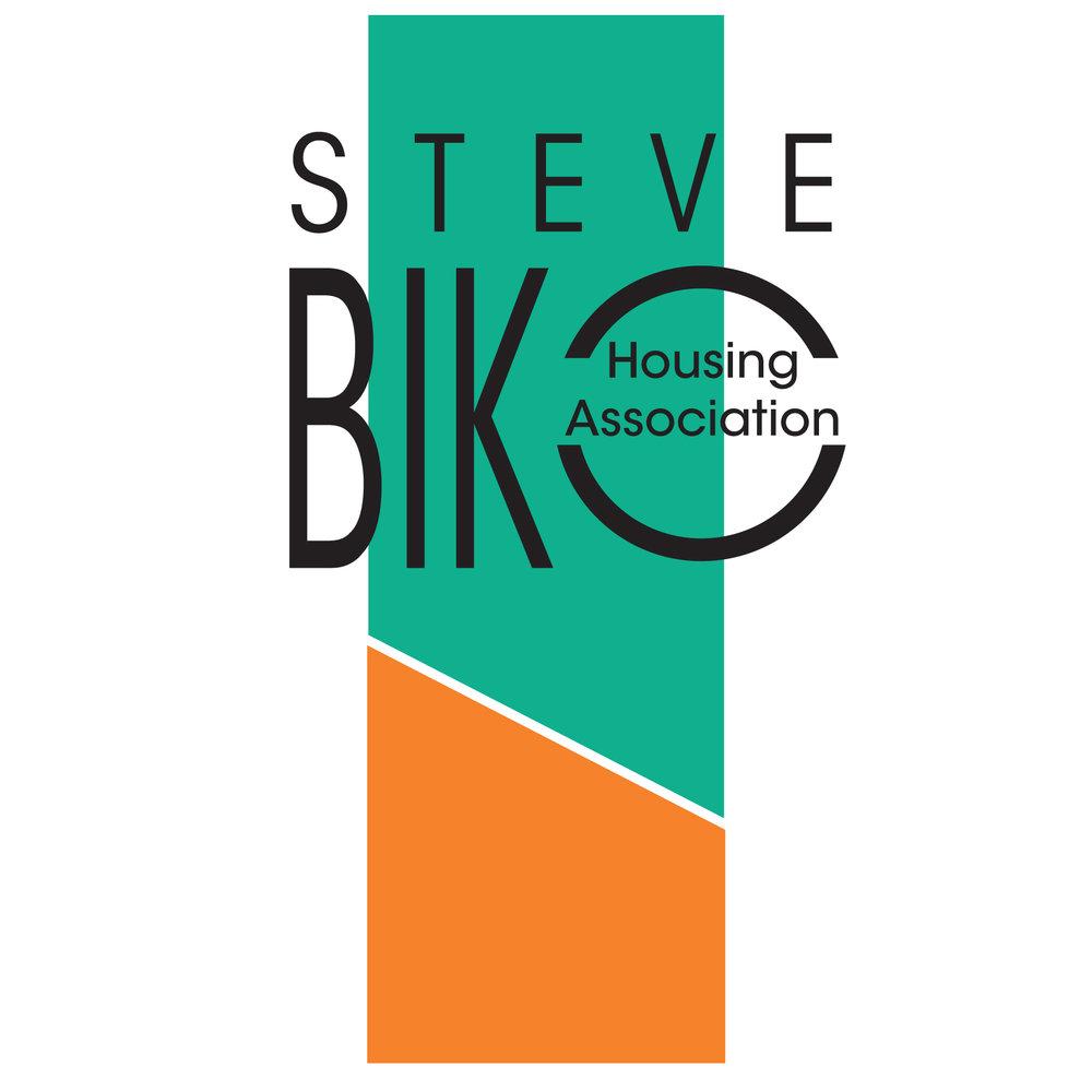 Steve Biko Housing Association