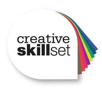Creative Skillset