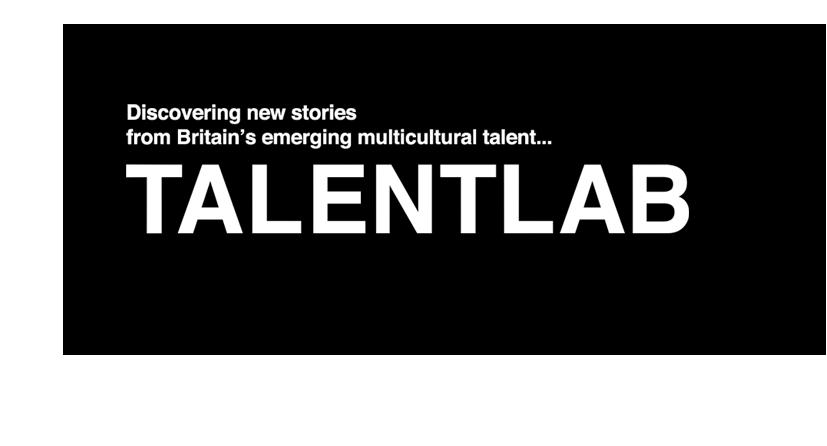 talentlab banner.png