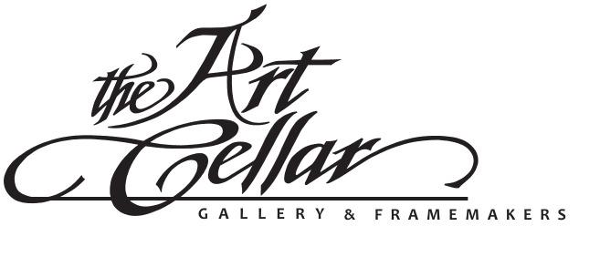 The Art Cellar Gallery - 920 Shawneehaw Avenue, Hwy. 184Banner Elk, NC828-898-5175http://www.artcellaronline.com