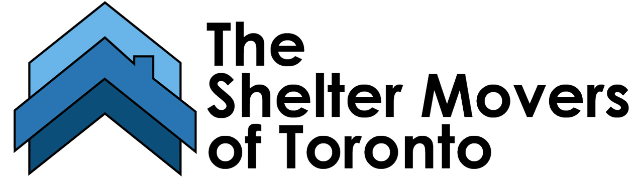 The Shelter Movers of Toronto