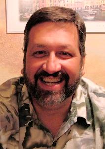 Stephen Cocconi