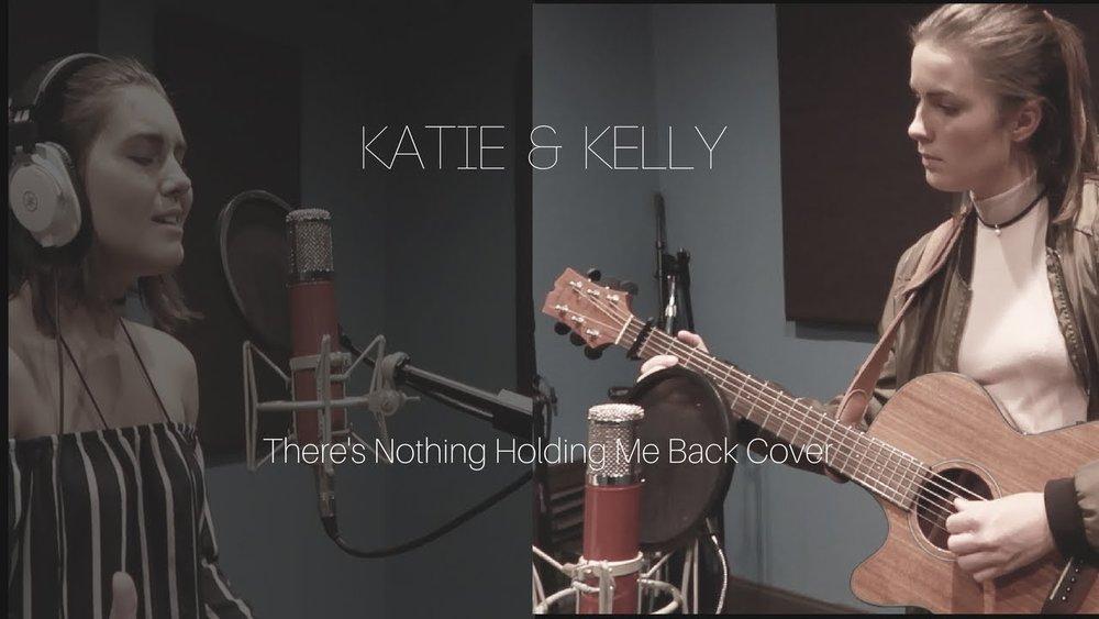 Katie and Kelly.jpg