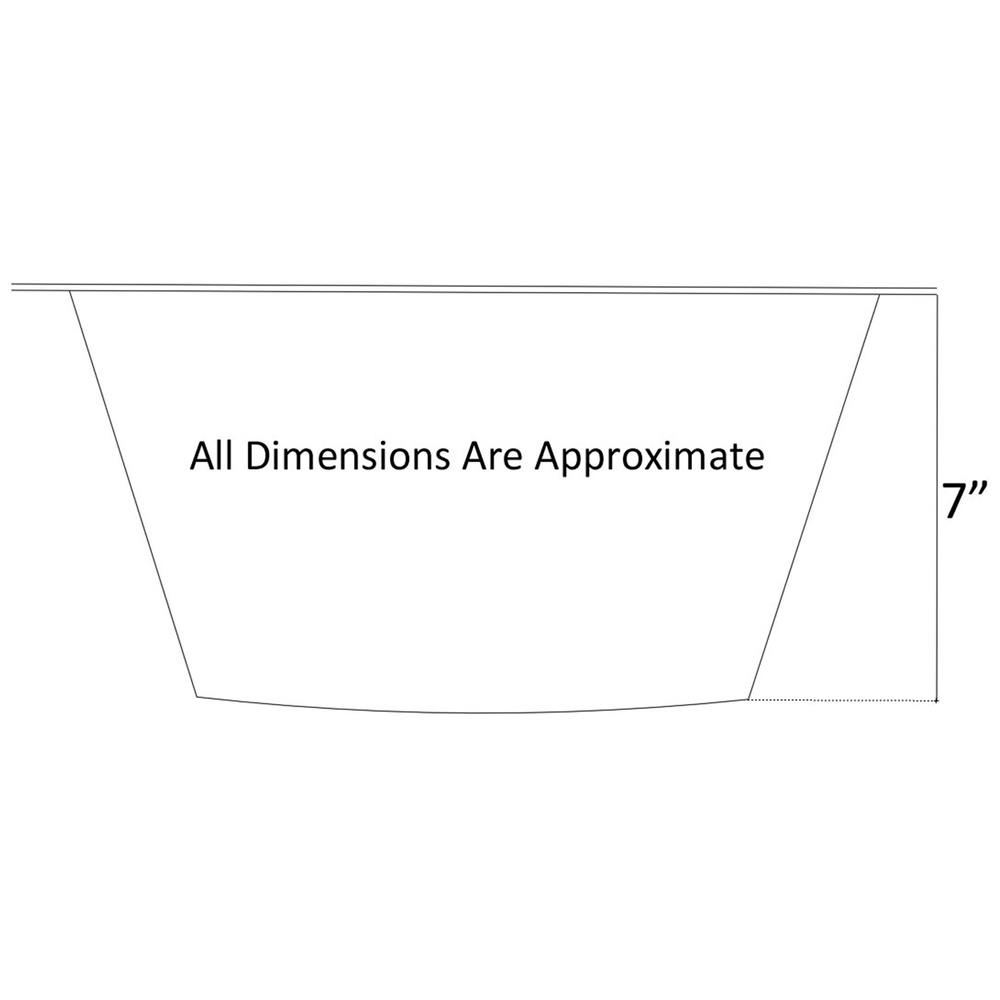 c016 c017 depth_d_sp.jpg