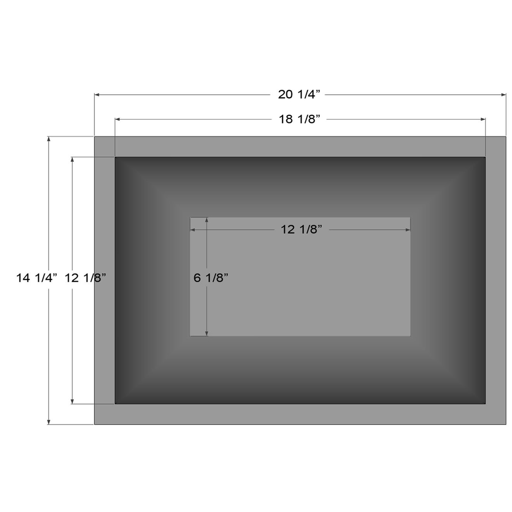 b043 plan_d_sp.jpg