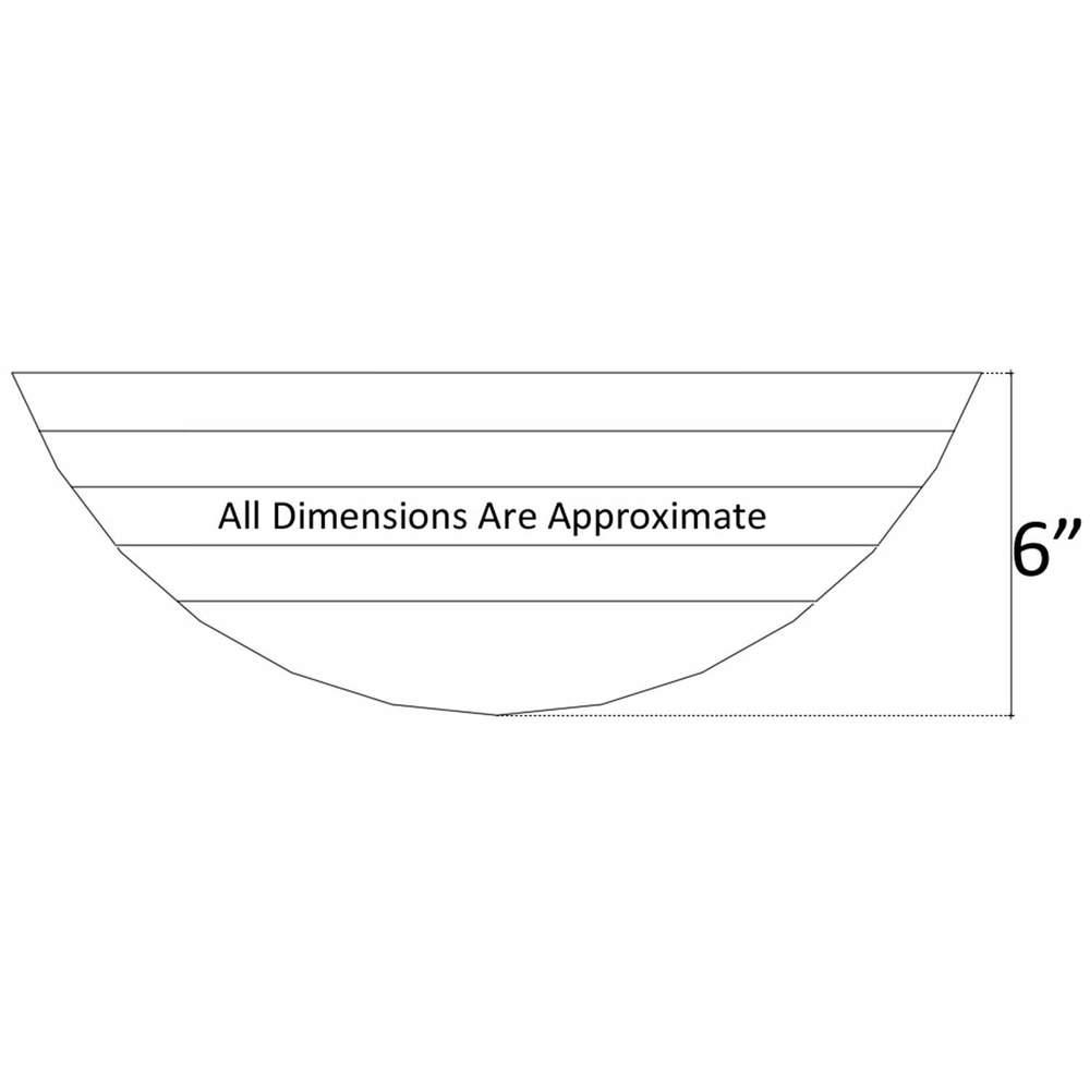 cm04 wb depth_d_sp.jpg