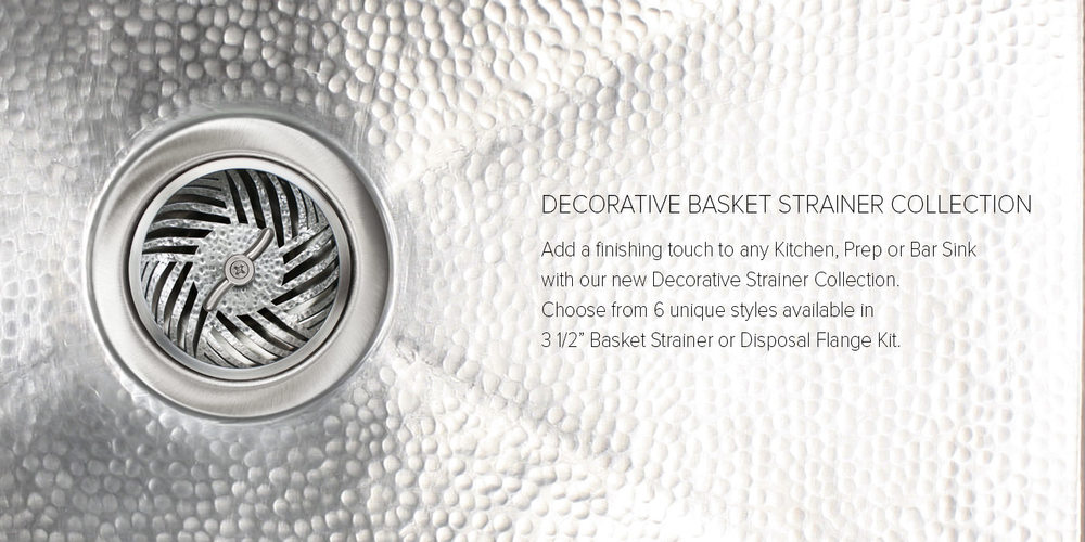 Banner_basket Strainer_sp