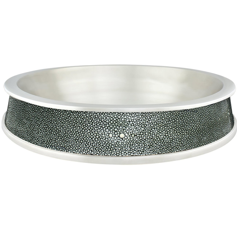 mp01 wb grey shagreen_sp.jpg