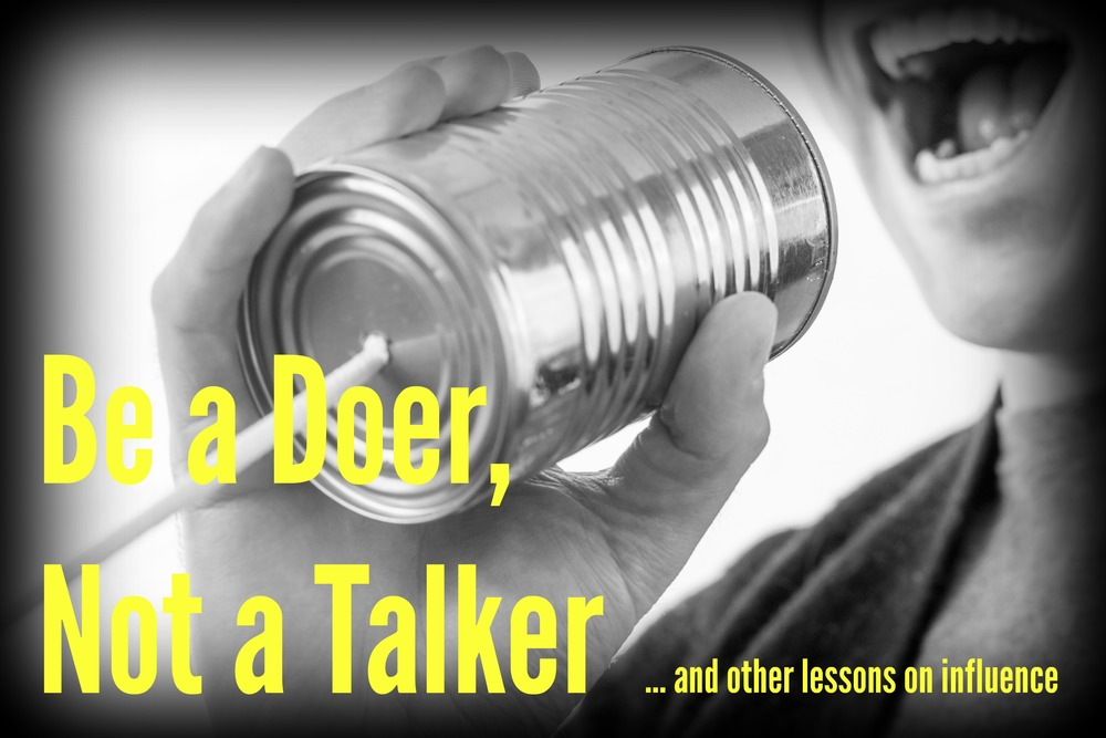 Be-a-doer-not-a-talker.jpg