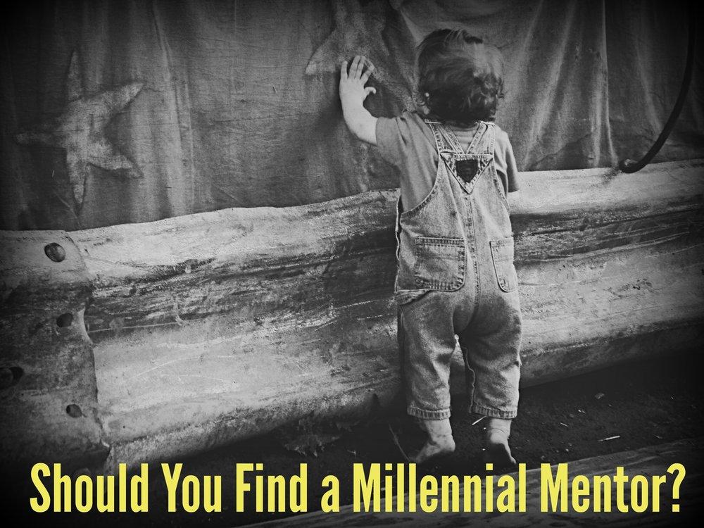 Millennial Mentor .jpg