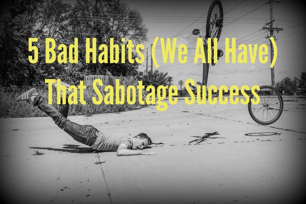 5 Habits.jpg