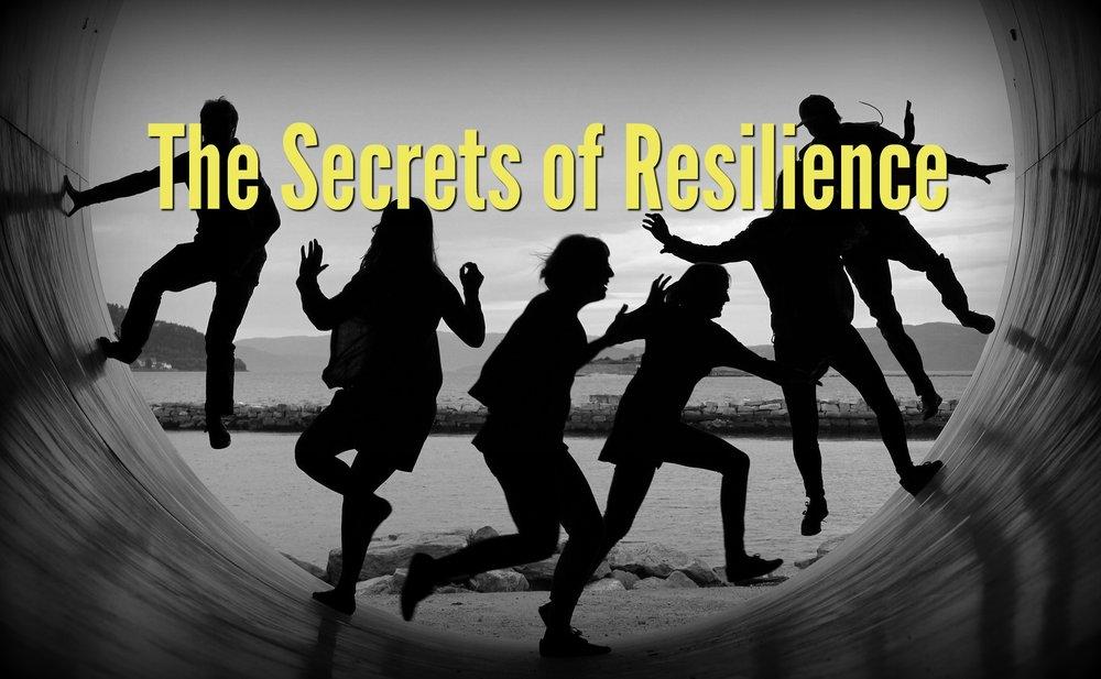 The Secrets of Resilience.jpg