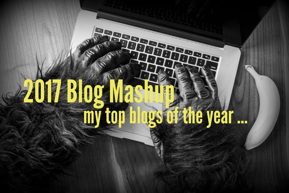 2017 Blog Mashup.jpg