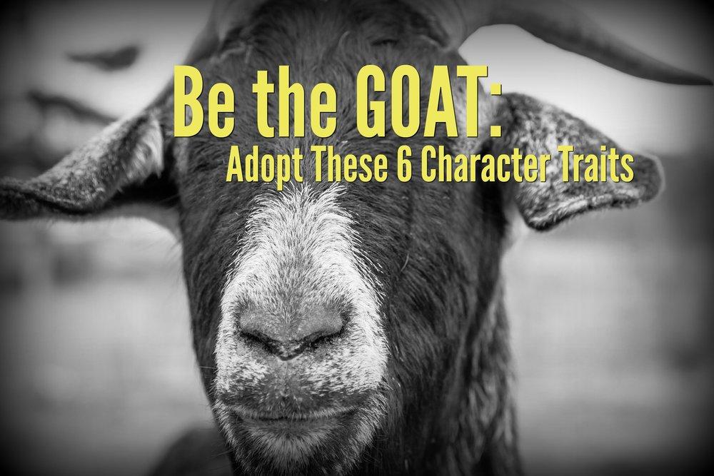 Be the Goat.jpg