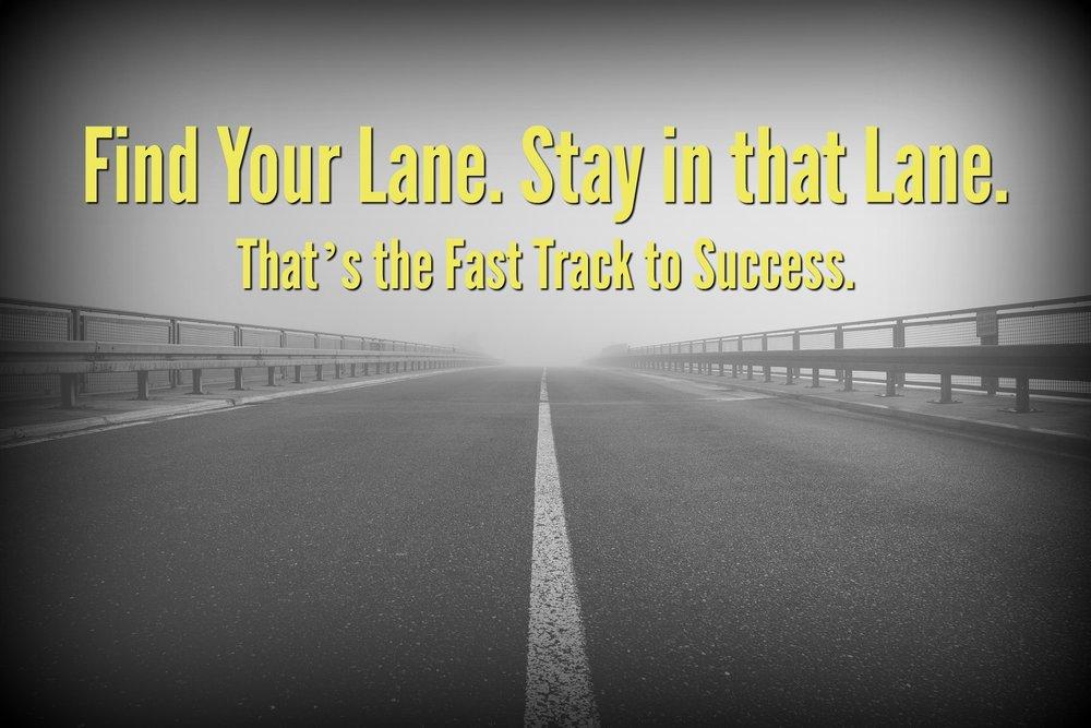 Find Your Lane.jpg