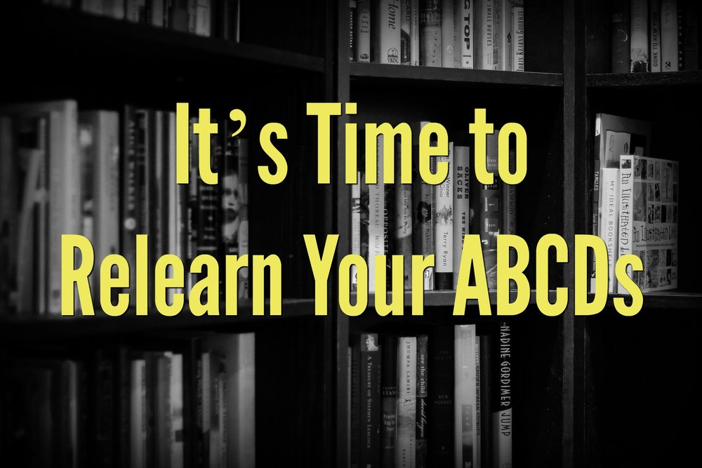 ABC's.jpg