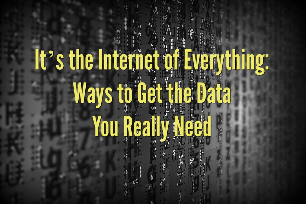 Internet of Things - Final.jpg