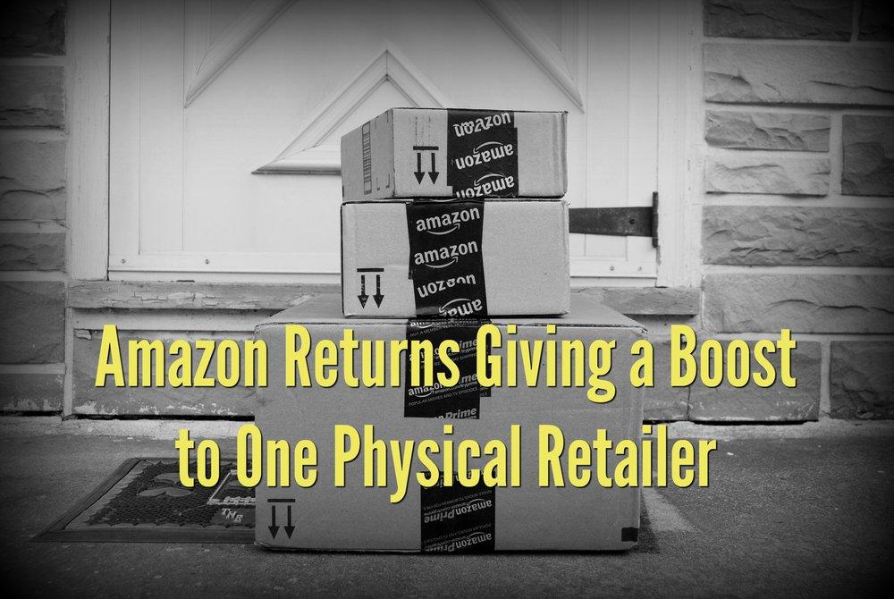 Amazon - Final.jpg
