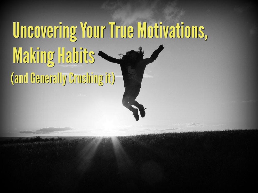 Motivations - Final.jpg