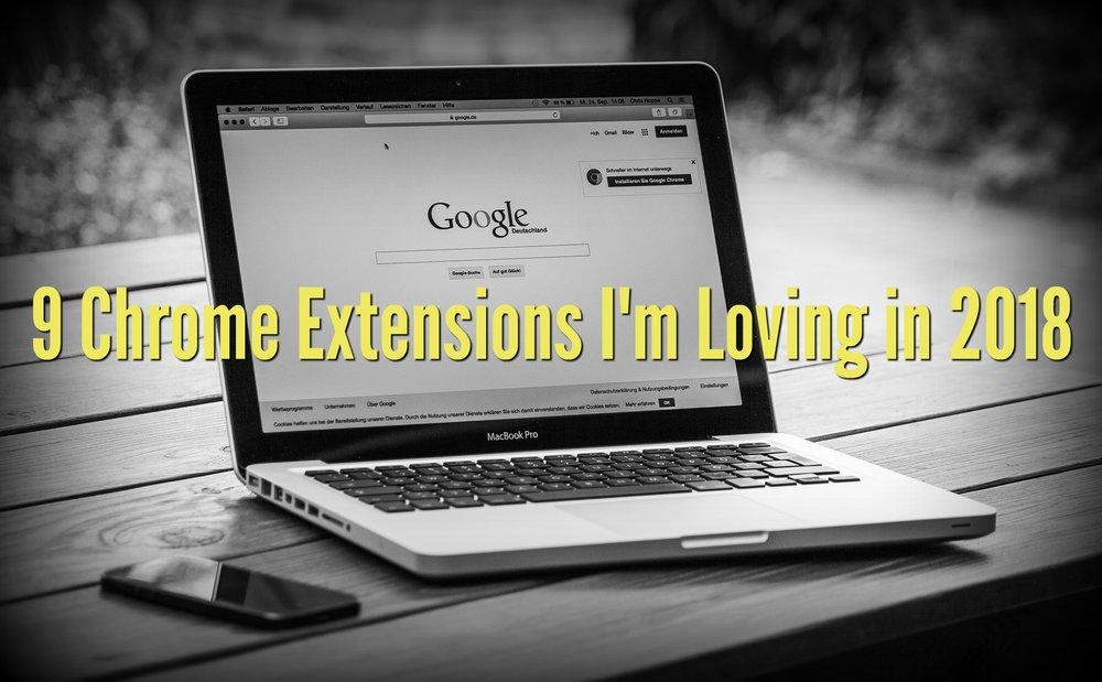 Chrome Extensions - Final.jpg