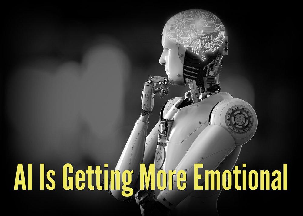 AI more emotional.jpg