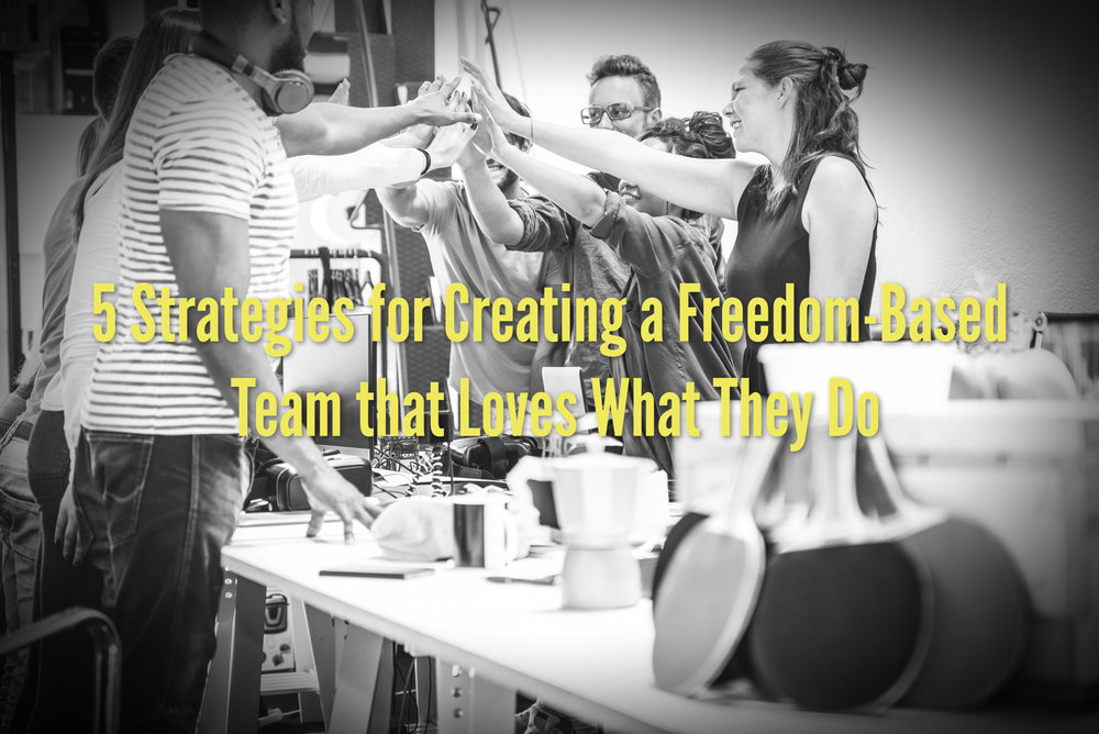 Jon - Freedom.jpg
