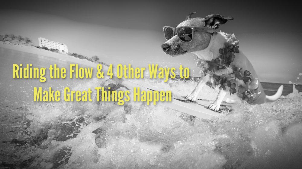 Riding the Flow.jpg