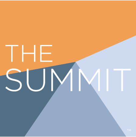 The Summit logo square-01.png