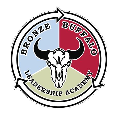 Bronze Buffalo Logo-01.png