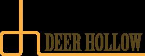 DeerHollow_Logo-300x116.png