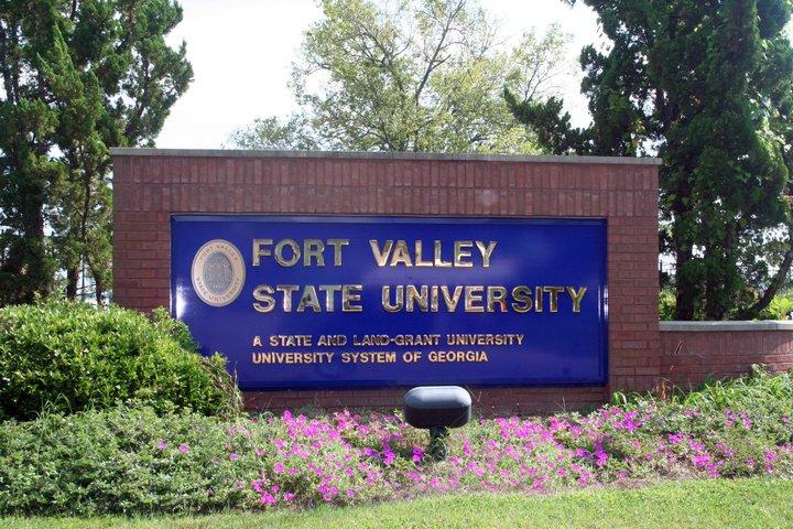 Fort-valley-state-university.jpg