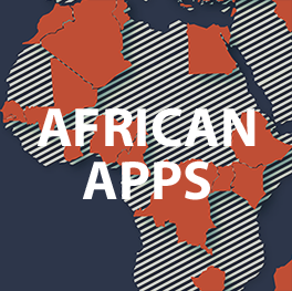 AfricanApps.png