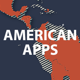 AmericanApps.png