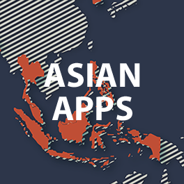 AsianApps.png