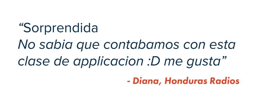 HondurasTestimonial.png