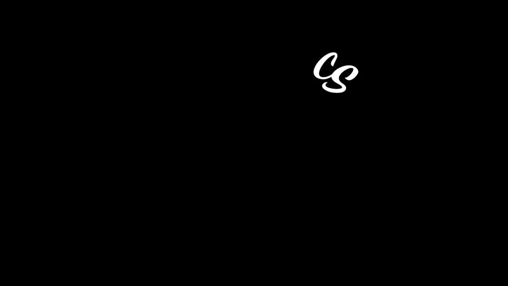 CSwpick logo.png