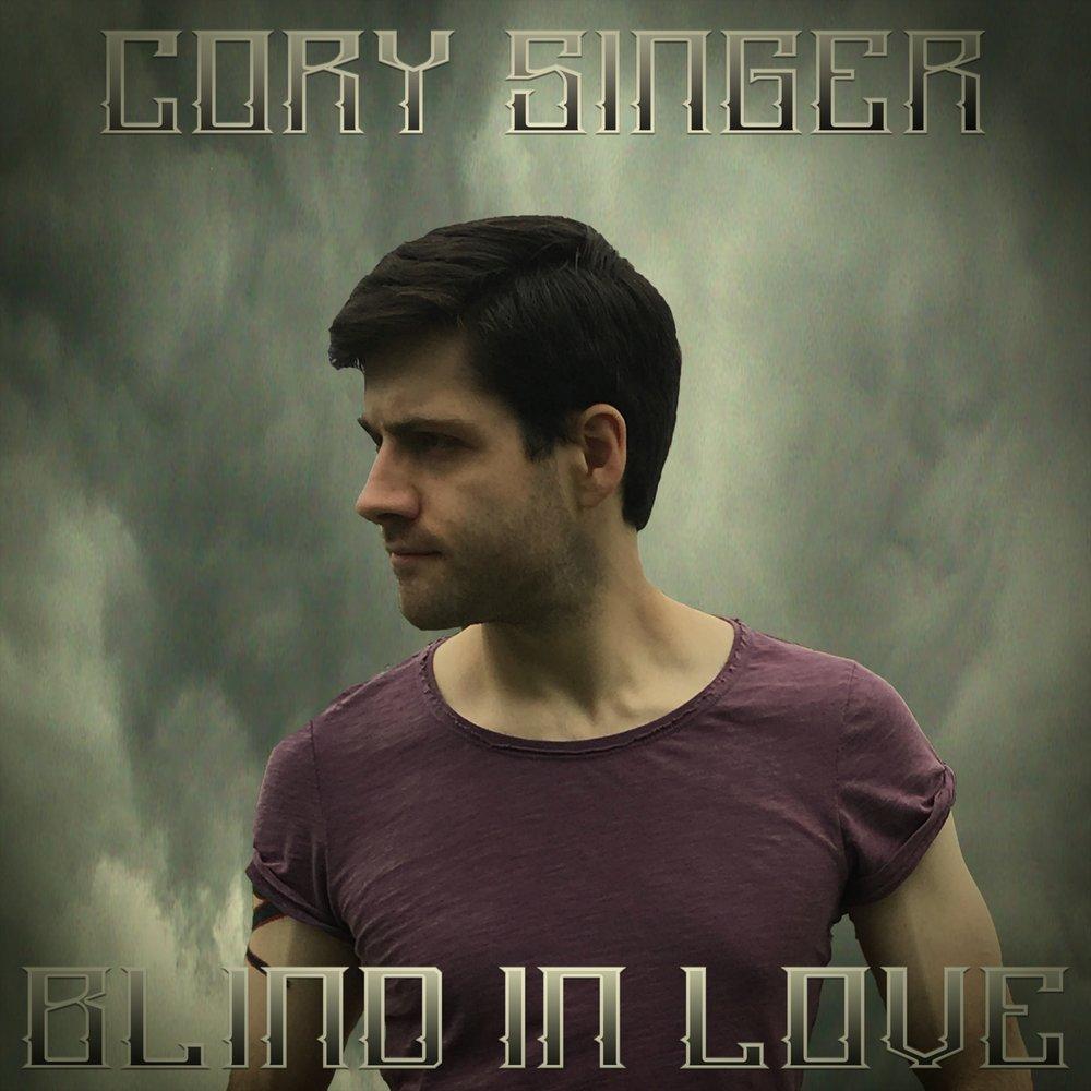 Cory Album Blind In Love FINAL.jpg