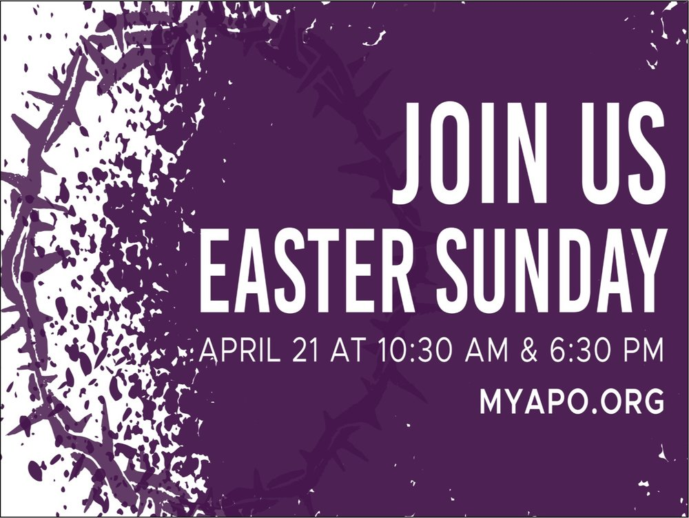 Apostolic_Church_North_Little_Rock_Easter_Sunday