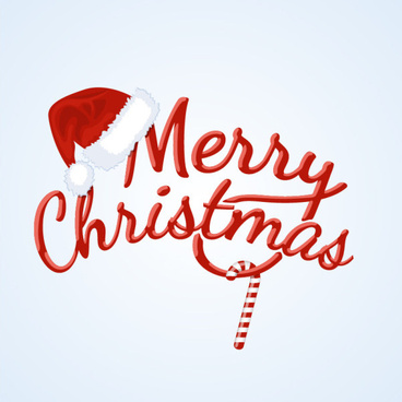 red_merry_christmas_logo_creative_vector_575021.jpg