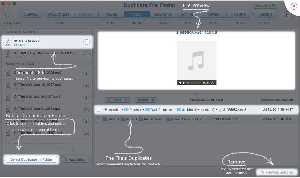Duplicate_File_Finder.png
